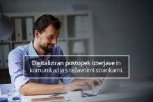 vabljeni-na-seminar-digitaliziran-postopek-izterjave-in-komunikacija-s-tezavnimi-strankami