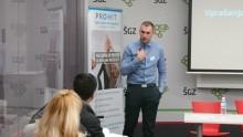 zadnji-seminar-v-letu-2017-v-sodelovanju-s-sgz