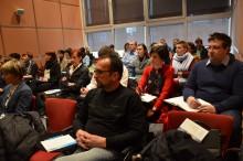 brezplacen-seminar-sodobni-pristopi-v-procesu-izterjave-terjatev