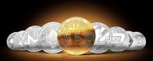 nad-kriptovalute-s-kripto-izvrsbo