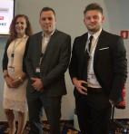 partnerji-24-dnevov-zavarovalnistva-v-sloveniji