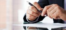 spremembe-zakona-o-izvrsbi-in-zavarovanju-novela-l